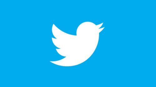 ट्वीटर भेरिफिकेसन फेरि सुरू भयो, कसरी आफ्ना अकाउन्ट भेरिफाई गर्ने ?