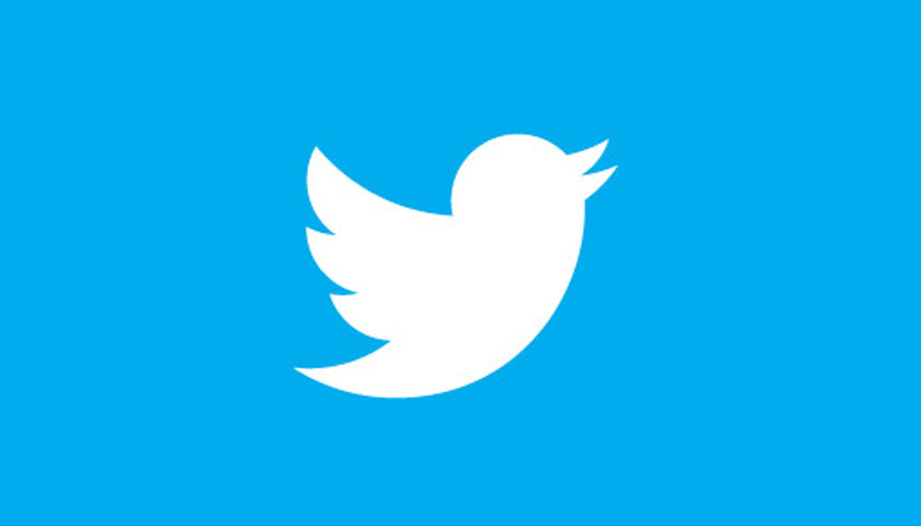 अमेरिकी राजनीतिमा 'ट्विटर तुफान'