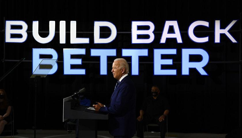 नवनिर्वाचित अमेरिकी राष्ट्रपति बाइडनको आर्थिक योजना विश्वका लागि कति व्यावहारिक छ ?