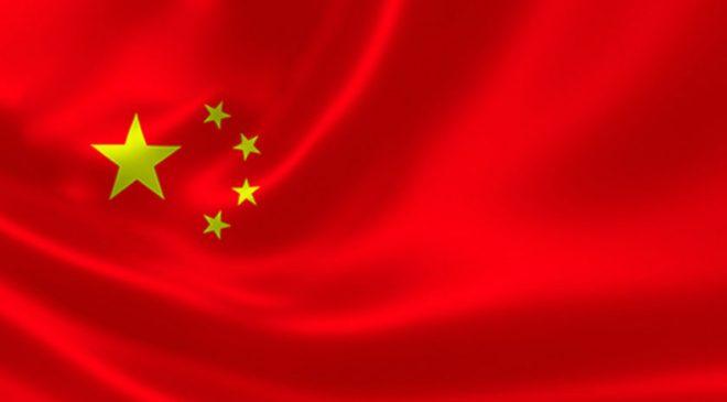 अन्तरिक्ष केन्द्रमा यात्री पठाउँदै चीन