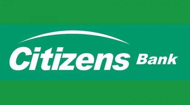 सिटिजन्स बैंक र बन्दीपुर माउन्टेन रिसोर्टबीच सम्झौता