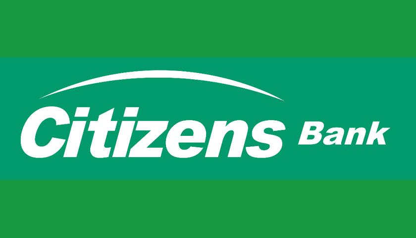सिटिजन्स बैंकले गर्यो लाभांश संशोधन, अब कति पाउँछन शेयरधनीले बोनस ?