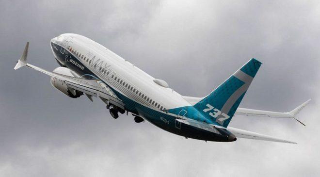 अन्तरराष्ट्रिय हवाई उडान तालिका सार्वजनिक, हप्तामा ६७ उडान