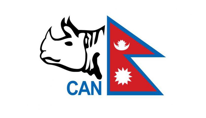 नेपाल क्रिकेट संघ (क्यान) ले थप्यो दुई वटा समिति