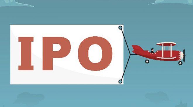 माउण्टेन इनर्जीको आईपीओ आज बाँडफाँड हुँदै, साढे ६ लाखमध्ये कतिले पाउँलान आइपीओ ?