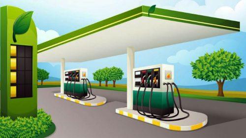 पेट्रोल, डिजेलको मूल्य दुई रुपैयाँले बढ्यो