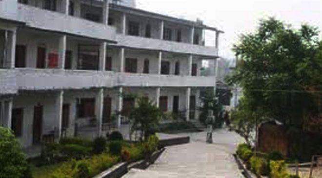 स्वास्थ्य मापदण्ड अपनाएर विद्यालय खोल्ने तयारीमा सरकार