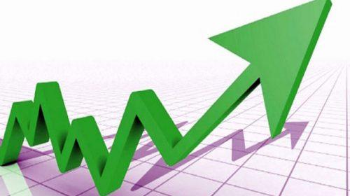 हालसम्मकै नेप्सेको नयाँ रेकर्ड, अधिकतम १७.२० अंकले बृद्धि