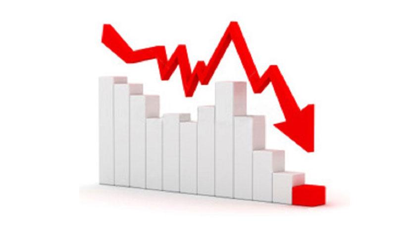 सोमबार नेप्से ६.३६ विन्दुले ओरालो लाग्यो, ५ अर्ब ९६ करोडको कारोबार