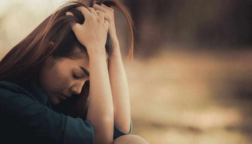 मनपरेको युवतीले विवाह गरेको सुनेपछि ललितपुरमा एक डाक्टरले गरे आत्महत्या प्रयास