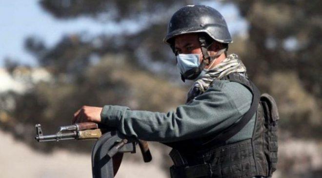 अफगानिस्तान द्वन्द्व: दुई महिला न्यायाधीशको गोली हानी हत्या