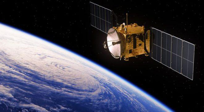 नेपाल दूरसञ्चार प्राधिकरणले भू–उपग्रह राख्ने प्रक्रिया अगाडि बढाएको छ