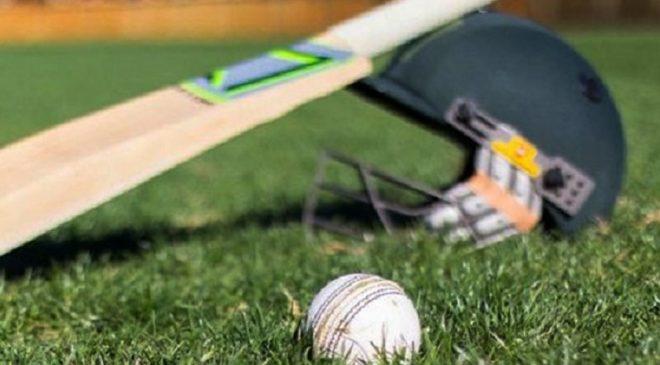 प्रधानमन्त्री कप क्रिकेटः एपिएफले प्रदेश १ लाई हरायो
