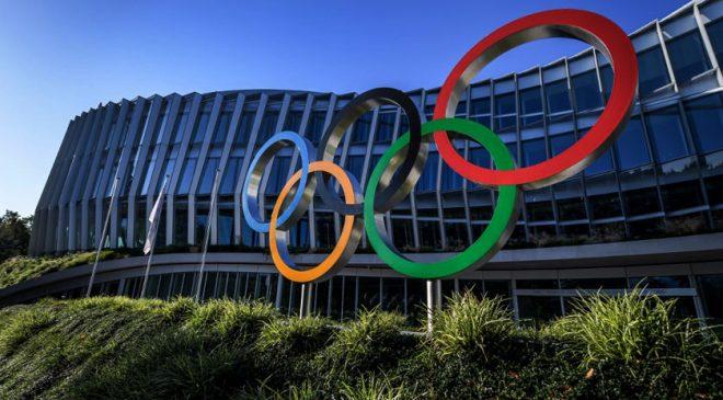 टोकियो ओलम्पिकका प्रमुख मोरीद्वारा राजीनामा