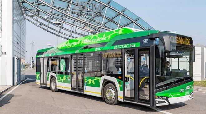 बजेट अभावले चीनमै रोकिए २५ वटा विद्युतीय बस