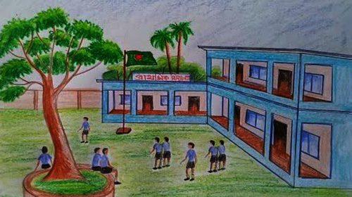 शिक्षण संस्था बन्द गर्ने प्रस्तावमा निजी विद्यालयको असन्तुष्टी