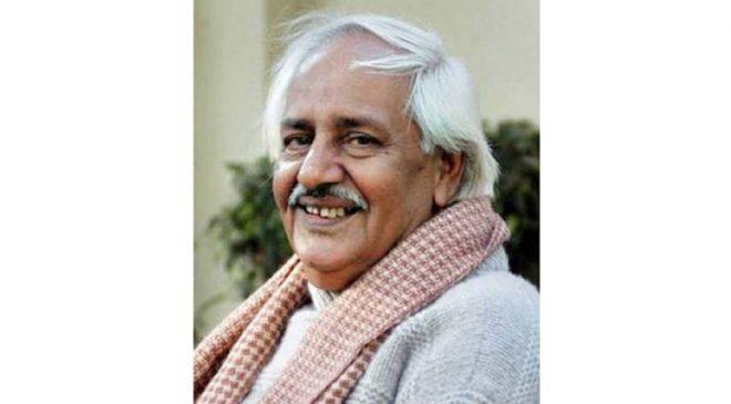 'कहोना प्यार है' का लेखक तथा फिल्म निर्देशक सरहदीको निधन