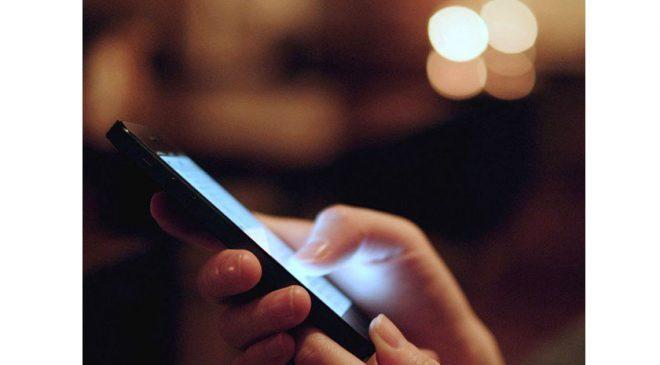 आजदेखि मोबाइल खरिदमा 'आईएमईआई' दर्ता अनिवार्य