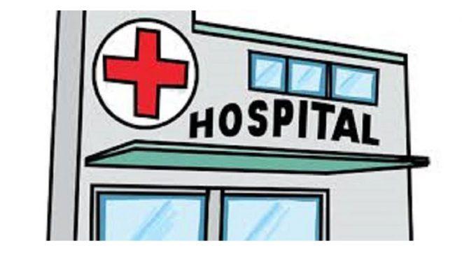 भक्तपुरका अस्पतालमा सकियो अक्सिजन, भर्ना भएका बिरामीलाई बचाउन र नयाँ बिरामी भर्ना गर्न कठिन