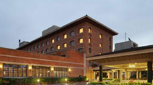 ऐतिहाँसिक होटल सोल्टी र आईएचसी  बीच सम्झौता, अब नयाँ ब्रान्डबाट संचालनमा आउने