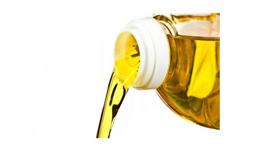 एक वर्षमा खाने तेलको मूल्य  १२० रुपियाँ महँगियो