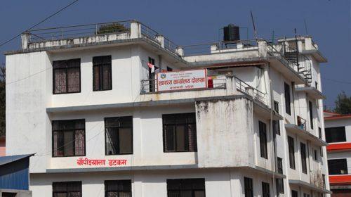 दोलखा जिल्लामा ११ जना कोरोना संक्रमण मुक्त, जिल्लामा भेरोसिल पहिलो डोजको खोप २ हजार ६ शय ६९ जनालाई