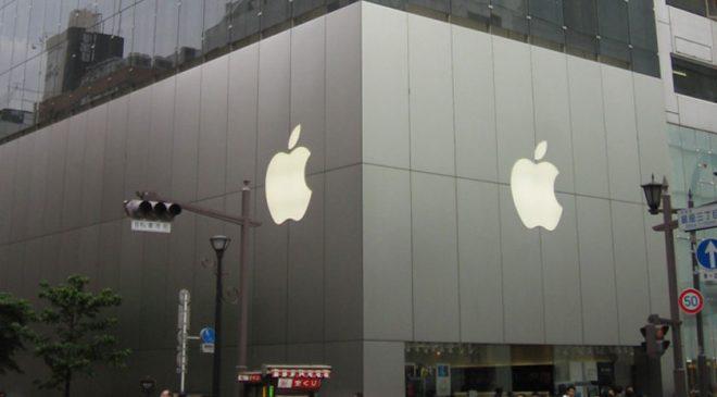 कम्प्युटर विश्व बजारमा एप्पल ट्याबलेट अग्रस्थानमा, दोस्रोमा सामसुङको उत्पादन