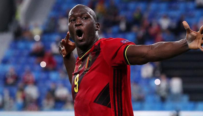 बेल्जियमको विजयी सुरुवात