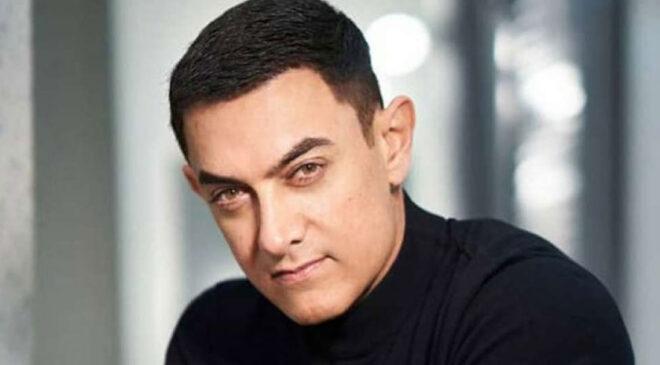 आमिर खानसँग जोडिएका अनौठा ५ तथ्य