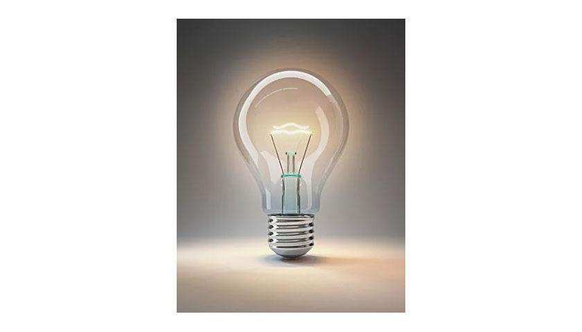 दोलखा जिल्लाको उत्तरी क्षेत्रका विभिन्न स्थानमा विद्युत सेवा अवरुद्ध हुने