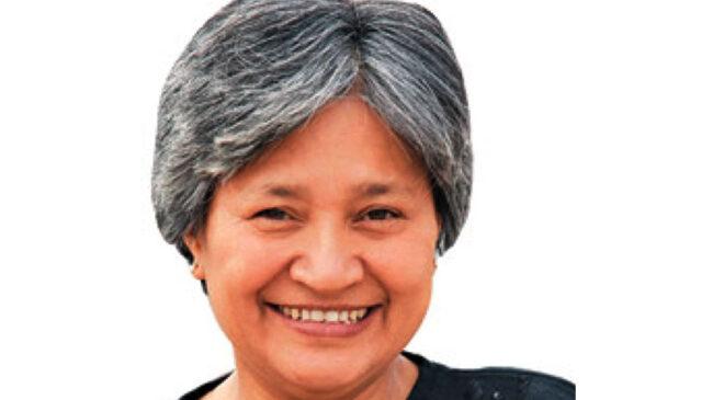 मधेशको मात्र नेता होईन, देशकै प्रधानमन्त्री हुन आँत गर्नुस् : नेतृ यमी