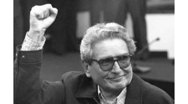 पेरु कम्युनिष्ट पार्टीका नेता गोन्जालोको निधनले क्रान्तिको एउटा मोडेल तत्कालका लागि अन्त्य : क. प्रचण्ड