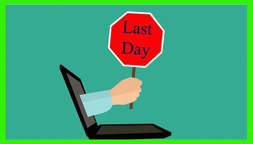 आज नेशनल माइक्रोफाइनान्स लघुवित्त वित्तीय संस्थाको लिलामी शेयरमा आवेदन गर्ने अन्तिम दिन